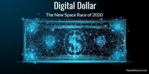 era digital dollar